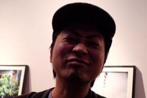 橋爪様ライブ19