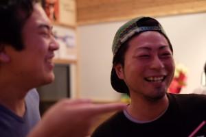 橋爪様ライブ6