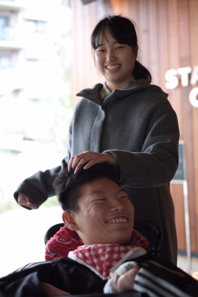 藤様水田様合同ガイド_181119_0046